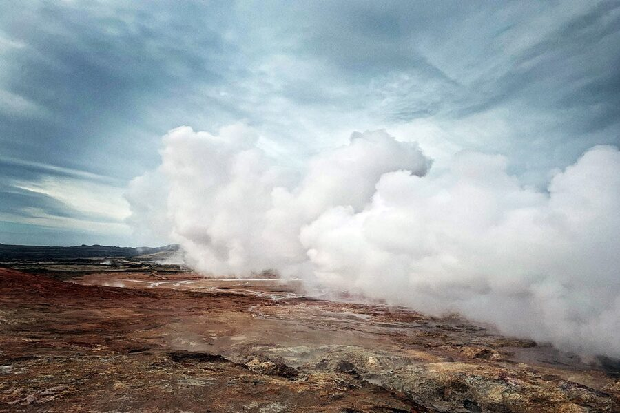 odnawialne-zrodla-energii-energetyka-geotermalna