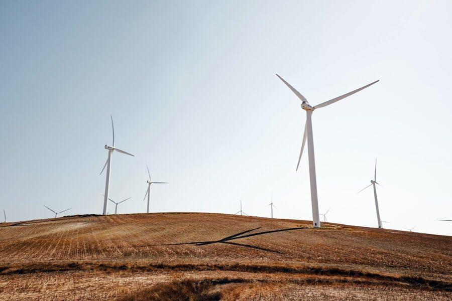 odnawialne-zrodla-energii-turbiny-wiatrowe