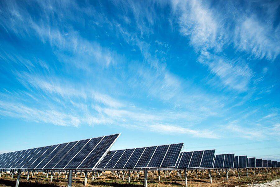 odnawialne-zrodla-energii-wstep